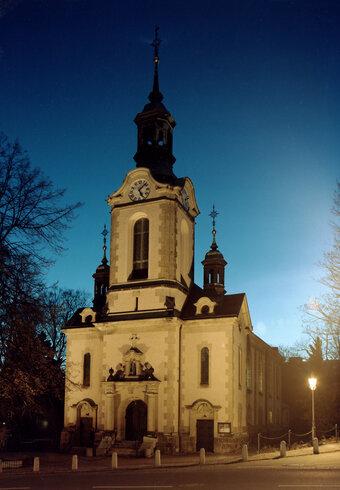 partnersuche erzgebirge Magdeburg