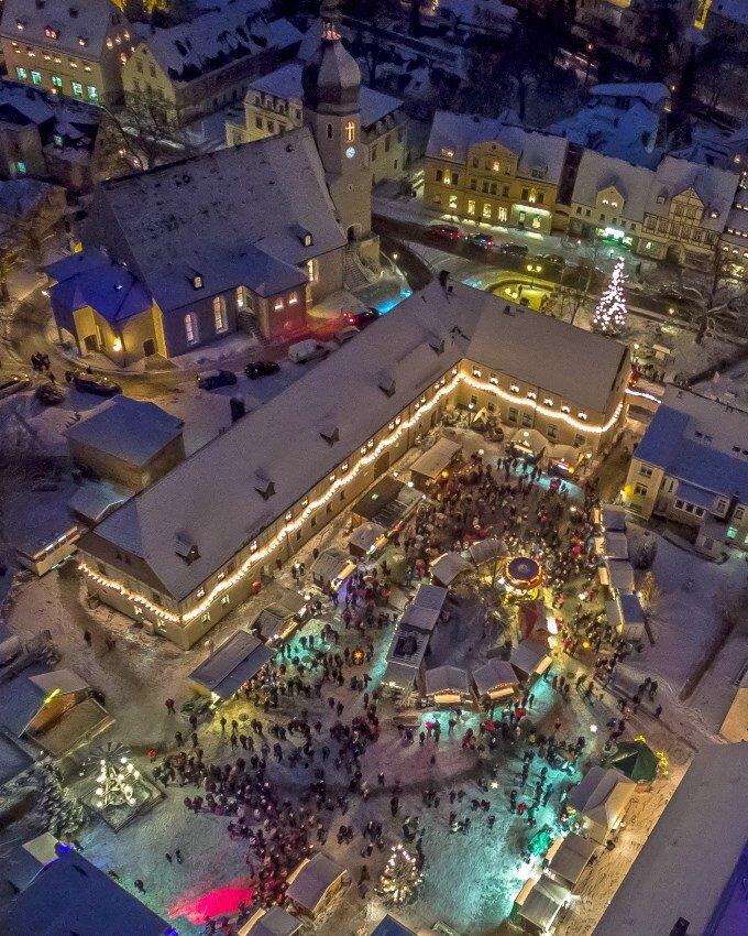 Erzgebirgische Weihnachtslieder.Bis 16 12 2018 Olbernhauer Weihnachtsmarkt Erzgebirge